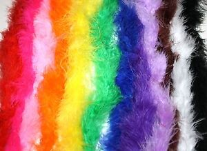 6-039-foot-marabou-feathers-boas-costumes-dress-up-pick-a-color