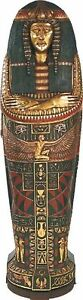 Queen-Sarcophagus-Cabinet-Life-Size-Queen-Mummy-Bookshelf-Sarcophagus-6-ft
