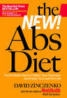 The New Abs Diet: The 6-week Plan to Flatten Your Stomach and Keep You Lean for Life by Ted Spiker, David Zinczenko (Paperback, 2012)
