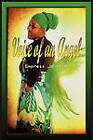 Voice of an Angel by Empress Jah Sent (Paperback, 2011)