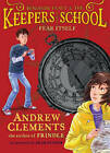 Fear Itself by Andrew Clements (Hardback, 2011)