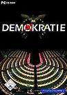 Demokratie (PC, 2005)