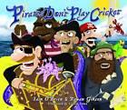 Pirates Don't Play Cricket by Iain O'Brien, Rowan Gibson (Paperback, 2013)