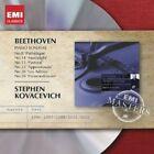 Beethoven: Piano Sonatas (CD, Sep-2012, 2 Discs, EMI Classics)