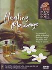 Ruth Reid - Healing Massage (DVD, 2007)
