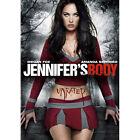 Jennifers Body (DVD, 2009)