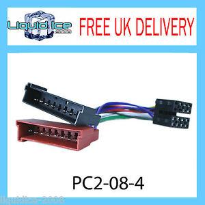 Ford-Stereo-ISO-Harness-Adaptor-Lead-Wiring-Radio-Cd