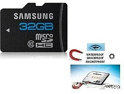 Samsung-microSD-High-Speed-32GB-MB-MSBGA-US-Memory-Card