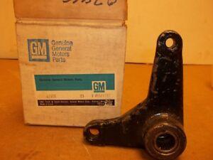 New-General-Motors-Lever-2416367