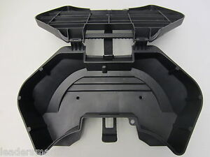 Can Am Bombardier New Oem Outlander Max Storage Cargo Box