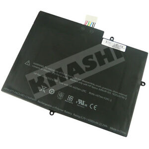 Li-polymer-HSTNH-I29C-635574-001-battery-6000-mah-for-hp-touchpad-FB356UT-wi-fi