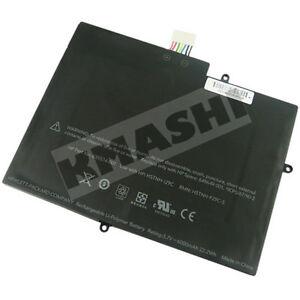 Li-polymer-HSTNH-I29C-635574-001-battery-6000-mah-for-hp-touchpad-FB356UT-wi-fi