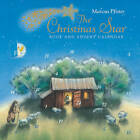 The Christmas Star Book and Advent Calendar by Marcus Pfister (Hardback, 2011)