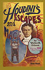 Houdini's Escapes and Magic by Walter B Gibson (Paperback / softback, 2011)