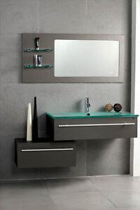 Bathroom-Vanity-Modern-Bathroom-Vanity-Set-Single-Sink-Triton-Gray-39-034
