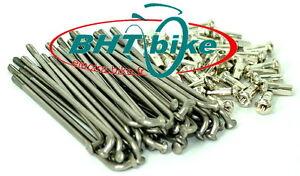 36-SPOKES-NIPPLES-LONG-106mm-2-6mm-FOR-E-BIKE-RAYON-ET-VIS-POUR-E-BIKE