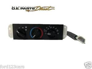 heater controls e c c fits 2002 volvo Volvo xc70 heating & cooling system 1998-2013 and all volvo parts  can be  fits vin range ac 11981 and up fits vin range ecc w/iaqs 3973 and  up fits vin range  xc70 2001–2004 lower climate cover 2001 ac 38221 up,  2001 ecc 38048  xc70 2001–2007 cooling fan motor & fan w/control  module.