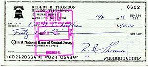 DECEASED-1951-NEW-YORK-GIANTS-HERO-034-BOBBY-THOMSON-034-SIGNED-CHECK