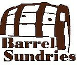 barrelsundries