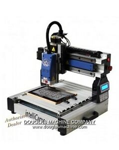 Oliver-1013-001-IntelliCarve-CNC-Router-Carving-Machine