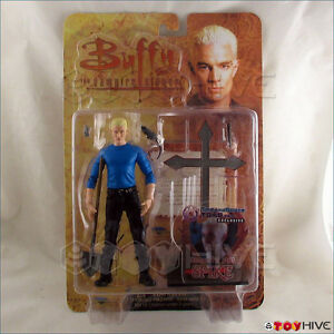 Buffy-the-Vampire-Slayer-Beneath-You-Spike-TimeandSpace-Toys-exclusive-new