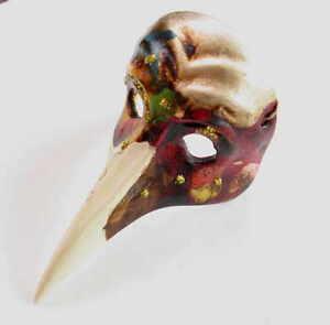 Masque-de-Venise-en-ceramique