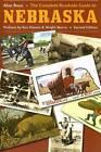 The Complete Roadside Guide to Nebraska by Alan Boye (Paperback, 2007)