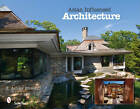 Asian Influenced Architecture & Design by E. Ashley Rooney (Hardback, 2010)