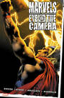 Marvels: Eye of the Camera: Eye of the Camera by Kurt Busiek (Paperback, 2010)