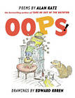 OOPS! by Alan Katz (Other book format, 2008)
