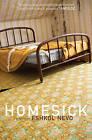 Homesick by Sondra Silverston, Eshkol Nevo (Paperback, 2012)