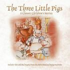 Various Artists - Children's Spectacular the Three Little Pigs