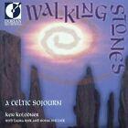 Walking Stones (A Celtic Sojourn, 1998)