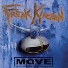 Freak Kitchen - Move (2004)