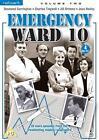 Emergency Ward 10 Vol.2 (DVD, 2009, 4-Disc Set)
