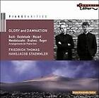 Glory and Damnation (2008)