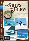 The Ships That Flew (DVD, 2013)