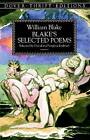 Blake's Selected Poems by William Blake (Paperback, 1995)