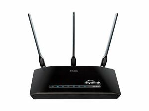 D link 300 mbps 1 port wireless n router dir 619l ebay stock photo greentooth Gallery