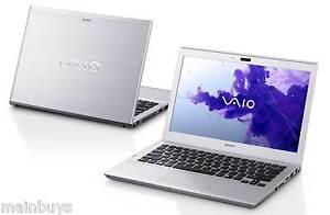 SONY-VAIO-T-Series-Ultrabook-Laptop-Notebook-Intel-Core-i7-1-9GHz-8GB-500GB-13-3