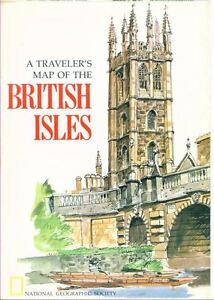 National-Geographic-BRITISH-ISLES-MAP-1974