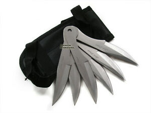6-Throwing-Knife-Set-With-Pouch-NEW-5-5-JACK-RIPPER-6-M