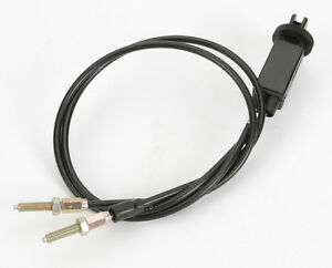 UNIVERSAL-CHOKE-CABLE-FOR-MIKUNI-DUAL-CABLE-FOR-DUAL-CARBS-928-Mikuni-choke