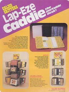 Vintage-CALICO-CRITTERS-LAP-EZE-CADDIE-ad-sheet-0114