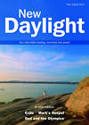 New Daylight: Your Daily Bible Reading, Comment and Prayer: May-August 2012 by BRF (The Bible Reading Fellowship) (Paperback, 2012)