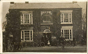 Sefton-Liverpool-Punch-Bowl-Hotel