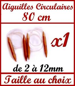 1-PAIRE-D-039-AIGUILLE-CIRCULAIRE-A-TRICOTER-80-CM-EN-BAMBOU-VERITABLE-TRICOT-LAINE