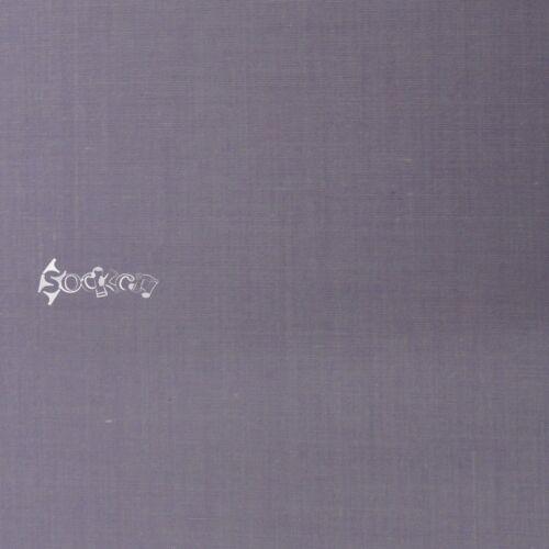 Plain teints garniture feuilles en polycoton 50//50 Drap Simple Double King