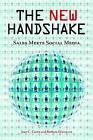 The New Handshake: Sales Meets Social Media by Joan C. Curtis, Barbara Giamanco (Hardback, 2010)