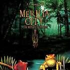 Merilla City: The Mystic Garden by T T Handfield (Paperback / softback, 2012)